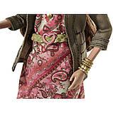 Барби Модница Делюкс Саммер, фото 5