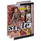 Барби Модница Делюкс Саммер, фото 7
