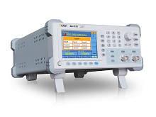 Генератор сигналів Owon AG051