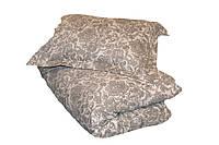 Комплект постельного белья Versailles евро ТМ Прованс