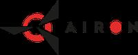 Внимание Акция от Компании AIRON