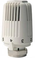 Термостатическая головка HERZ KLASSIK M 30 x 1,5