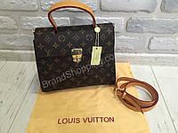 Модная сумка Louis Vuitton 3049