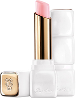 Бальзам для губ Guerlain KissKiss 371 Morning Rose