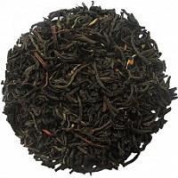 Класичний чорний чай