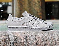Кроссовки Adidas Superstar 80s City Pack Berlin Оригинал