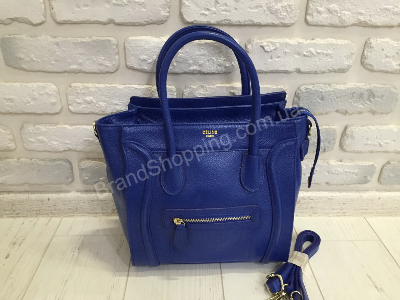 сумка Celine купить в москве : Celine