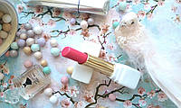 Бальзам для губ Guerlain KissKiss 373 Pink Me Up