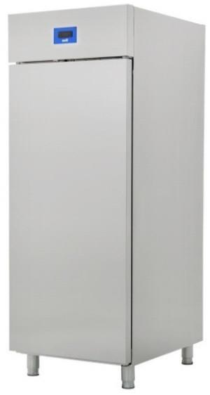 Шкаф морозильный Oztiryakiler 79E4.06LTV.00