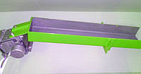 Питатель с электромагнитным приводом ВПЭм-0,5 (производ. 400 кг/час)