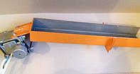 Питатель с электромагнитным приводом ВПЭм-0,5 (производ. 700 кг/час)
