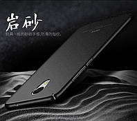 Чехол MSVII для Meizu M5 mini (поликарбонат), фото 1