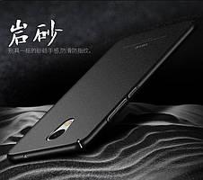 Чехол MSVII для Meizu M5 mini (поликарбонат) - минимальный заказ 2 шт!