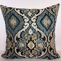 Декоративная подушка «Касабланка»