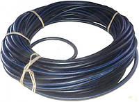 Кислородные рукава : 2.0МПа * 16мм Класс 3 для кислорода