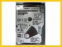 HDD 250GB 7200 SATA3 2.5 Hitachi HTS725025A7E630 CE21SJDM