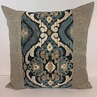 Декоративная подушка «Моника»