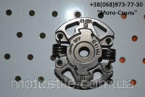 Сцепление (вариатор) к мотокосам, бензокосам Stihl FS-55