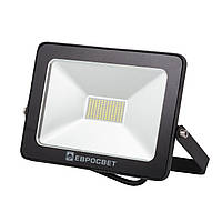 LED Прожектор 30W 6400K IP65 2100Lm Standart