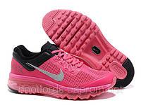 Женские кроссовки Nike Air Max 2013