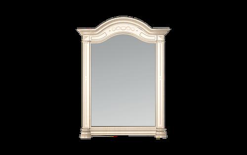 Зеркало навесное Прага