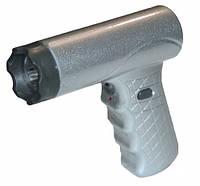 Электрошокер в виде пистолета Мангум К-92 (Новинка 2014 года+русская инструкция), купить шокер-пистолет
