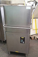 Посудомоечная машина Zanussi LS 14 б/у