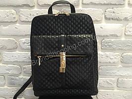 Стильный рюкзак Gucci 0022s