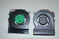 Вентилятор (кулер) ADDA AB5005UX-R0B для Lenovo S9 S10 M10 CPU FAN