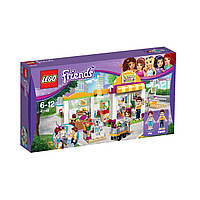 LEGO Friends Конструктор Лего френдс Супермаркет 41118