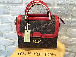 Сумка Louis Vuitton 0037s