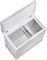 Морозильный ларь Elenberg CH-301-O