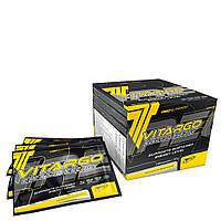 Trec Nutrition Vitargo elektro-energy 22x70g