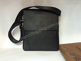 Мужская сумка Armani 0136s