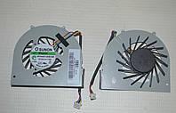 Вентилятор (кулер) SUNON MF50060V1-B090-S99 для Lenovo Ideacentre Q100 Q110 Q120 Q150 CPU FAN