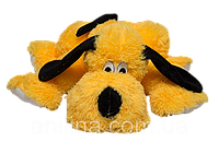 Мягкая игрушка Пес Плуто 85 см
