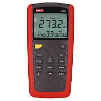 Измеритель температуры UNI-T UT325