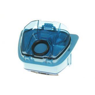Контейнер для сбора пыли, пылесоса Rowenta, RS-RT900087