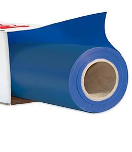 Термопленка для печати Supreme FlexLEX