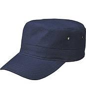 Военная кепка ONE SIZE, NAV Тёмно-синий