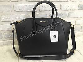 Женская кожаная сумка Givenchy 0303s
