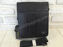 Мужская сумка Armani 0308s