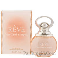 Van Cleef & Arpels Reve EDP 30ml (ORIGINAL)