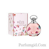 Van Cleef & Arpels Reve Enchante EDP 100.00ml (ORIGINAL)