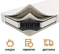 Матрас Стандарт Плюс - Standart Plus EMM Sleep&Fly
