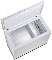 Морозильный ларь Elenberg MF 201-O