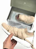 Кроссовки Adidas Stella McCartney. Живое фото. Топ качество! (адидас газель)