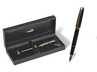 Ручка перьевая Crocodile 228 F в подарочной упаковке