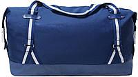 Дорожная сумка Bagland Preston 0031766