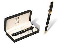 Ручка капиллярная Picasso 999 R в подарочной упаковке